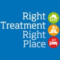 Right Treatment - Right Place